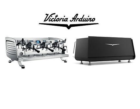 Espresso%20Machines%20by%20Manufacturer%20-%20VA_edited.jpg
