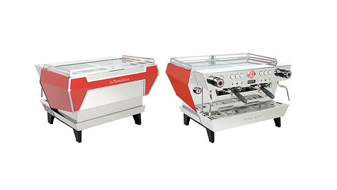 La Marzocco - Detailed - KB90.png