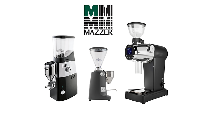 Grinders by Manufacturer - Mazzer.png