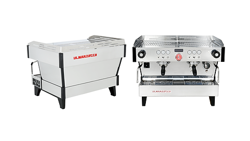 La Marzocco - Detailed - PB.png