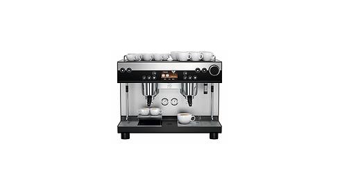 WMF Espresso.png