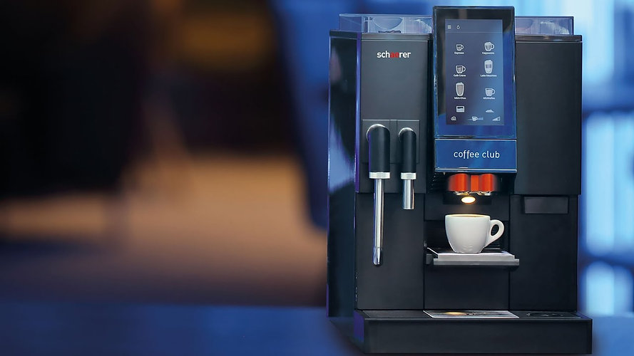 Schaerer-Coffee-Club.jpg