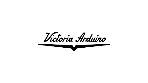 NS & VA - Detailed - VA Logo.png