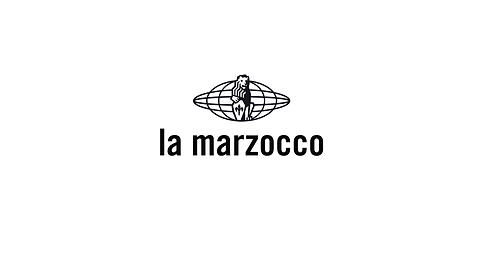 La Marzocco - Detailed - LOGO.png
