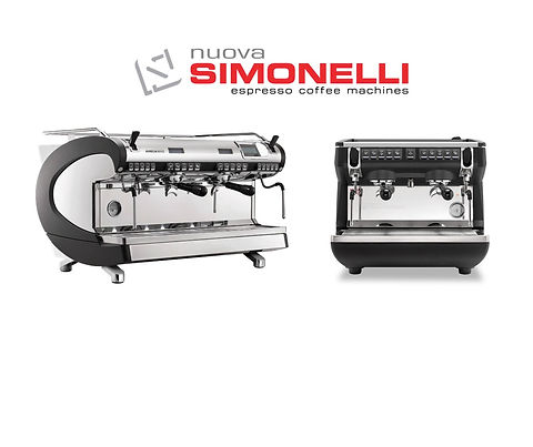 Espresso%20Machines%20by%20Manufacturer%20-%20NS_edited.jpg