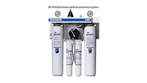 Water Filtration - TFS450.png