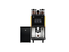 5000S Machine and Refrigerator Layout.pn