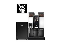 1100S Machine and Refrigerator Layout.pn