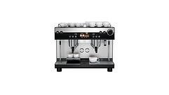WMF Espresso Front 1.png