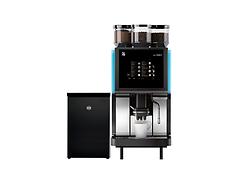 1500S Machine and Refrigerator Layout.pn