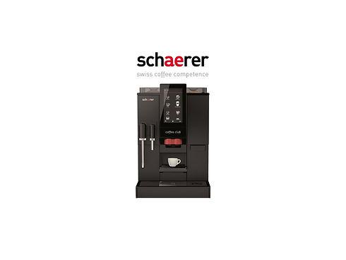 Schaerer Coffee Club.jpg
