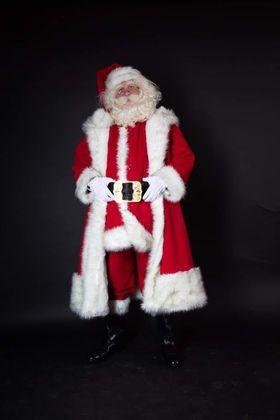 Santa Steve.jpg
