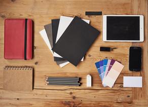 Home office urgente: 7 passos para adaptar sua empresa ao trabalho remoto