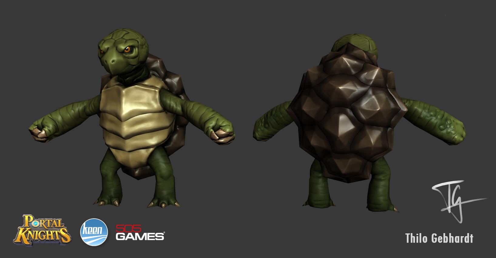 turtlesoldier_final