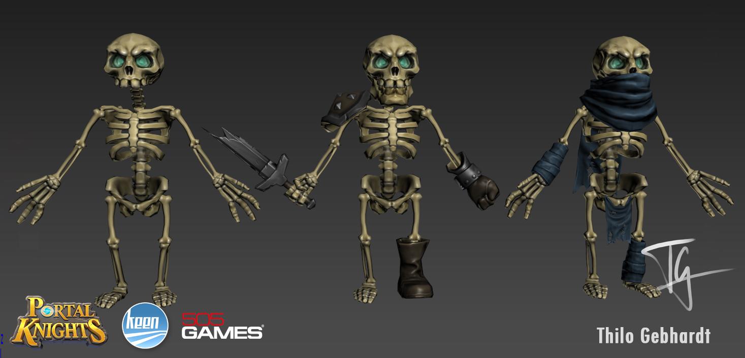 skeleton_final