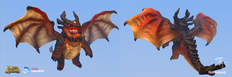 boss_dragon_final2