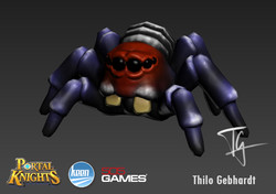 spider_final
