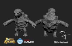turtlesoldier_sculpt