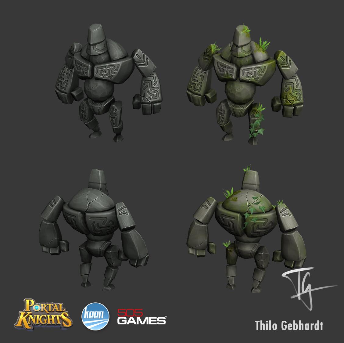 stoneguardian_final