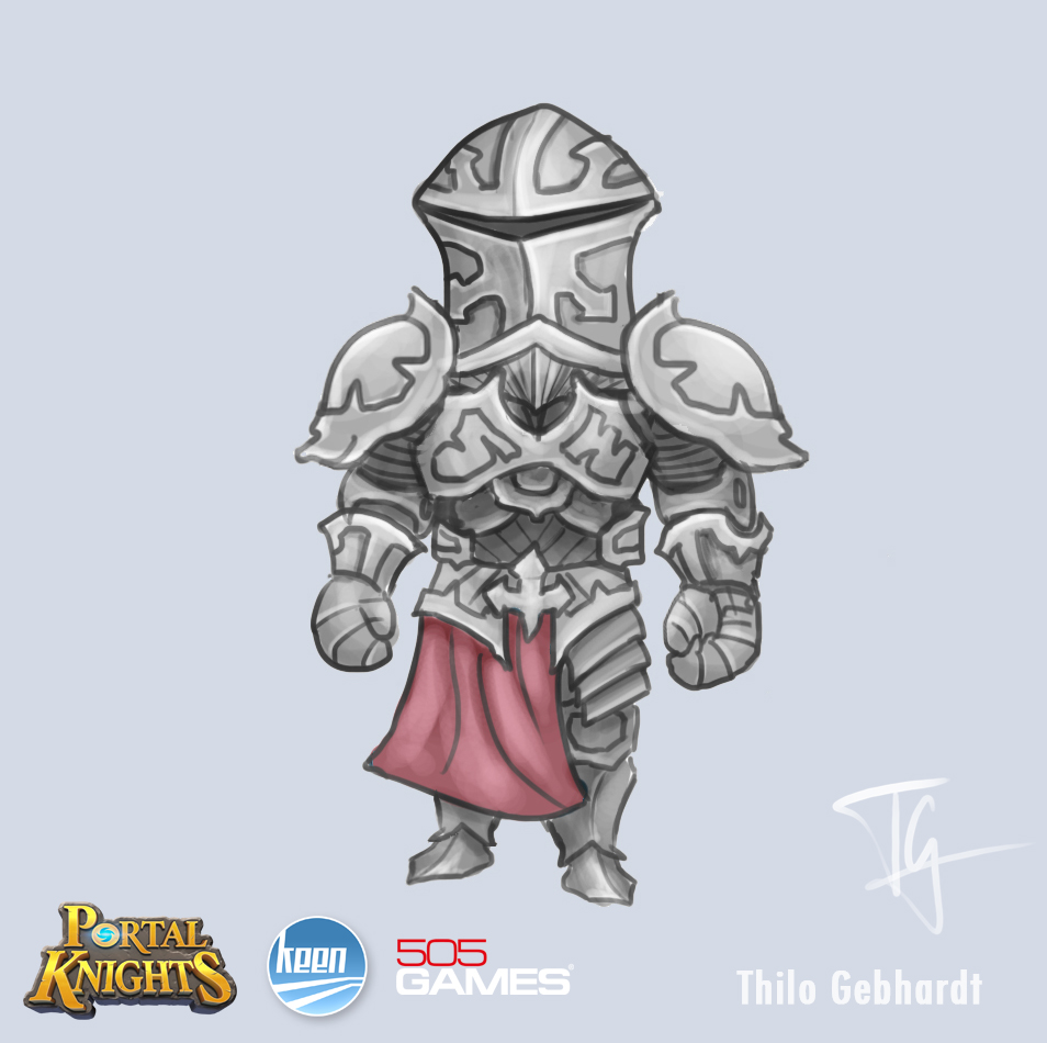 mighty_warrior_concept