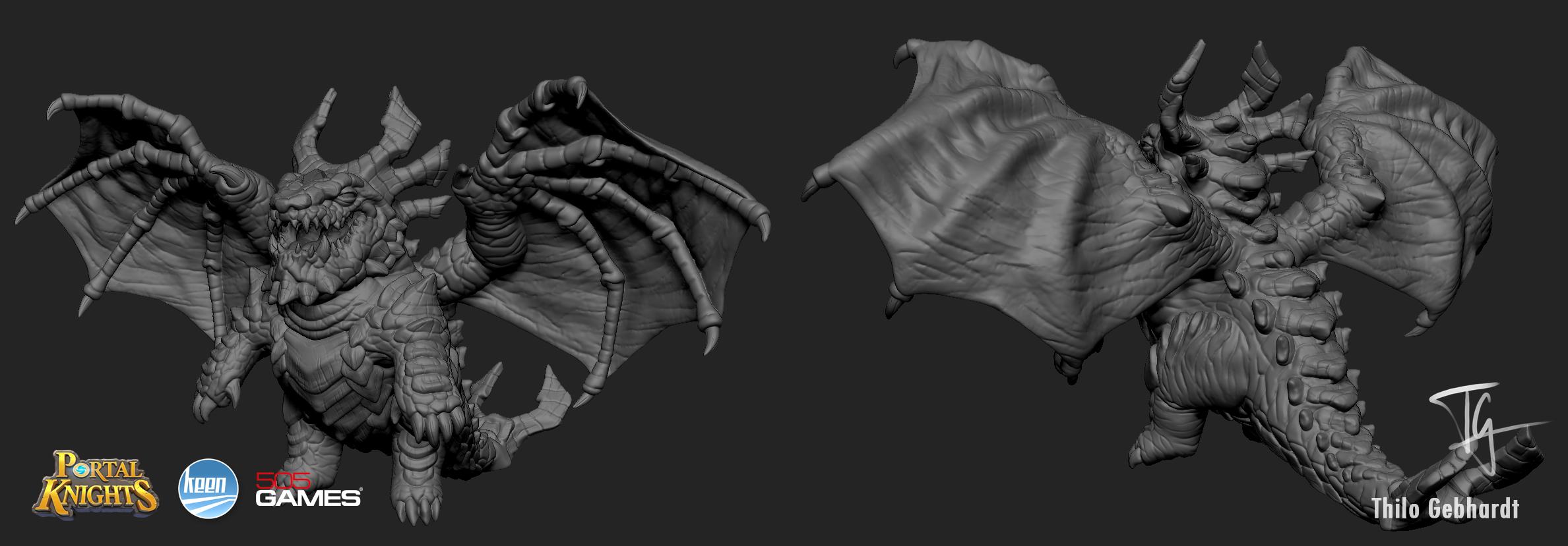 boss_dragon_sculpt