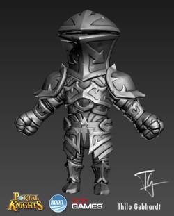 mighty_warrior_final