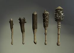 weapons3.jpg
