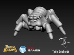 spider_sculpt