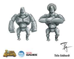 stoneguardian_concept