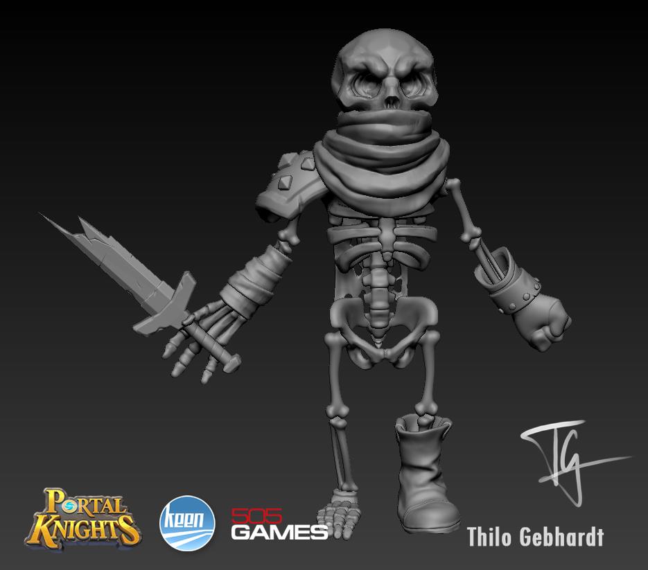 skeleton_sculpt