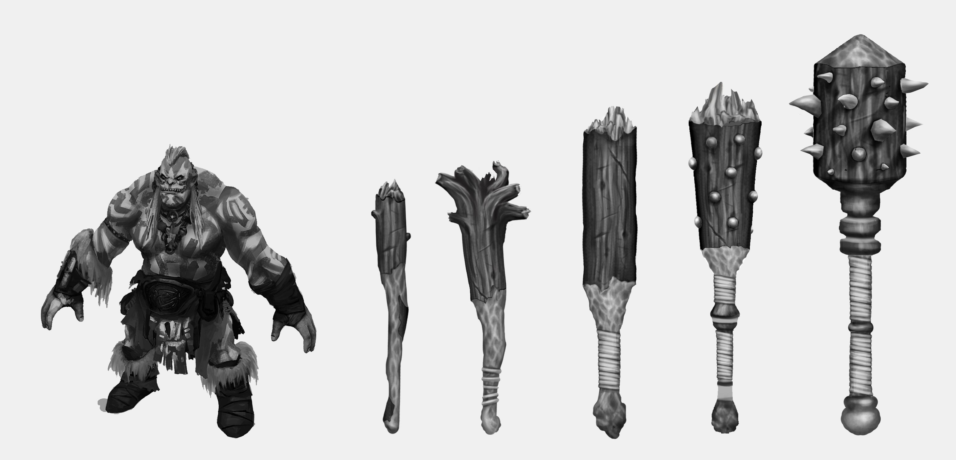 weapons (2).jpg