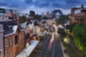 View-of-the-Rocks-District-from-George-Street-Sydney-New-South-Wales-Australia_186130760.jpg