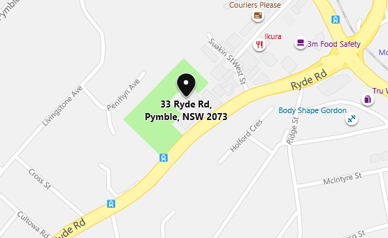 Map 33 Ryde Rd.PNG