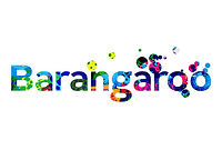 Barangaroo.-Sydney_1-520x350.jpg