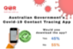 QOR Covid App Infographic_revised 3.png