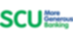 SCU logo.png