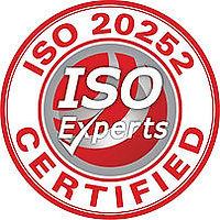 ISO 20252 WH-JPG.jpg