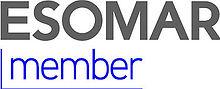 ESOMAR_member_RGB.jpg