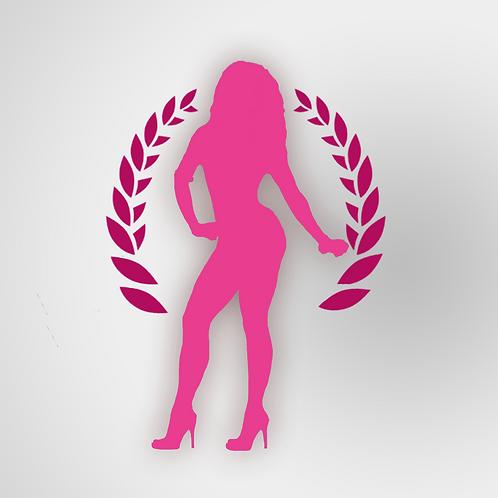 Women's Shape