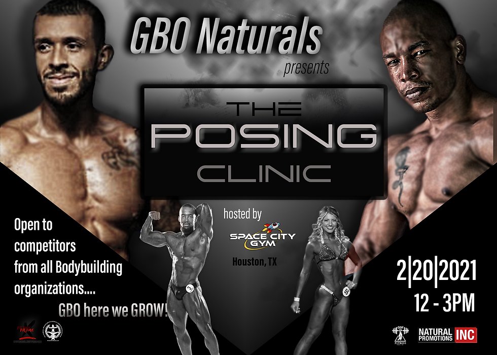 GBO Naturals_the posing Clinic_2021.png