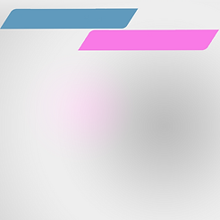 white background with headers.png
