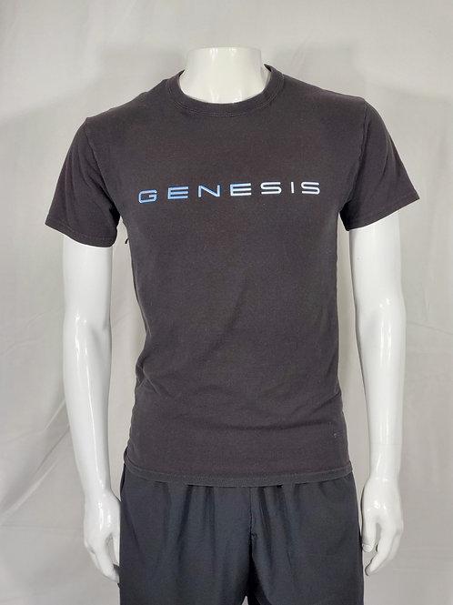 Genesis Custom Men's T-Shirt