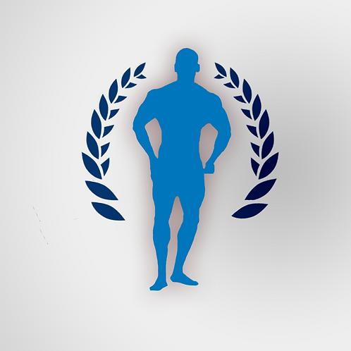Standard Bodybuilding