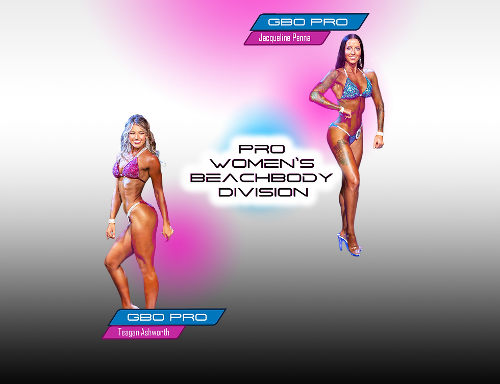 Front page_ pro beachbody2.png