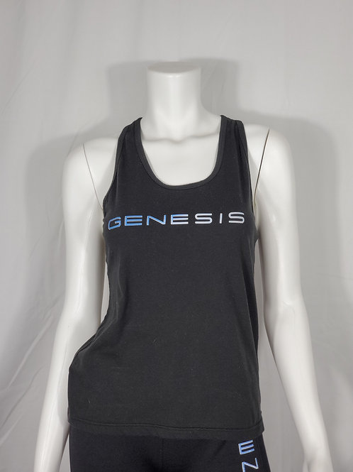 Genesis Custom Women's Tank Top