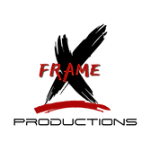 xframeproductions_final.png