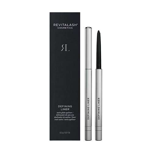 Revitalash Next Defining Liner Eyeliner