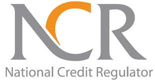 National Credit Regulator releases new regulations and affordability guidelines