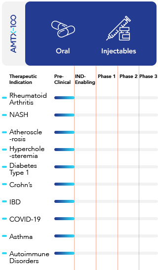 imgpipeline-2-mobile (1).png