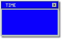 Time_window.png